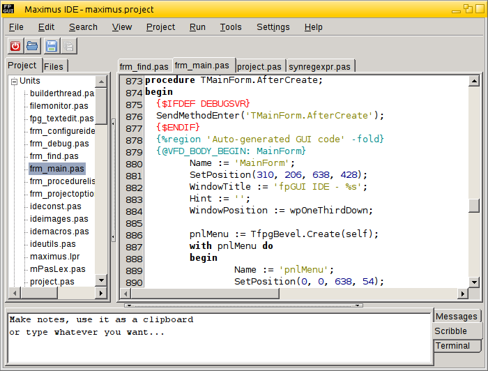 fpgui.sourceforge.net/images/full/ide_main_form.png